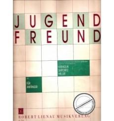 Jugendfreund