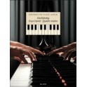 Bärenreiter Piano album 4 mains
