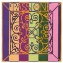 Pirastro PASSIONE Jeu cordes violon