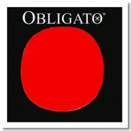 Pirastro OBLIGATO Jeu cordes violon