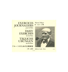 Exercices journaliers