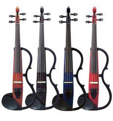 Package violon silencieux Yamaha SV130S