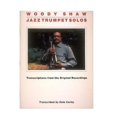 The greatest jazz hits trumpet solos