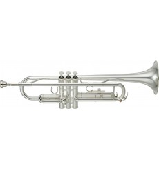 Trompette Yamaha  YTR-3335S
