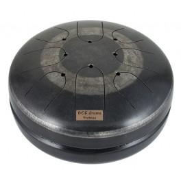 BEK Drum Proteus 35cm