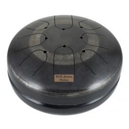 BEK Drum Phobos 40cm