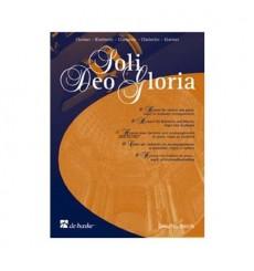 Soli Deo Gloria8102