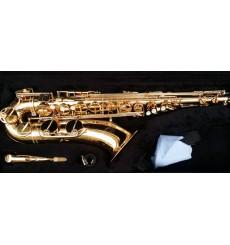 Saxophone Ténor Jupiter Laqué modèle JTS-787