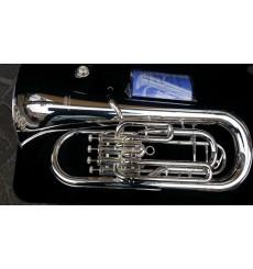 Euphonium Yamaha argenté YEP-321S