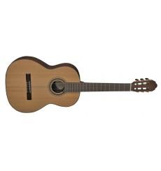 Guitare clasique Pro Andalus 10M