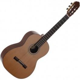 Guitare clasique Pro Andalus 10