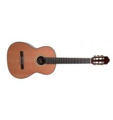 Guitare clasique Pro Andalus 20