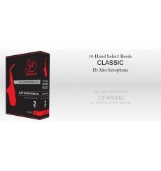 Anche pour saxophone alto Classic no. 2.5
