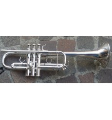 Trompette en Ut Yamaha Xeno YTR-9445NYS