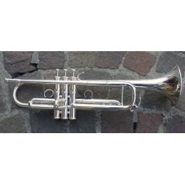 Trompette en Sib Yamaha Xeno YTR-8335RGS