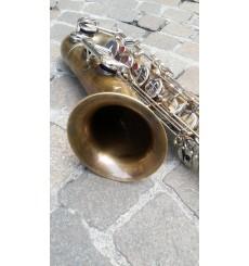 Saxophone Tenor Yamaha YTS 23