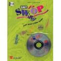Easy swing pop +CD