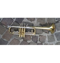 Trompette en Ut Holton Symphony