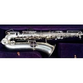 Saxophone C-Melody Buescher True Tone