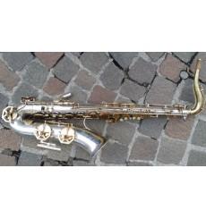 Saxophone Ténor Dolnet