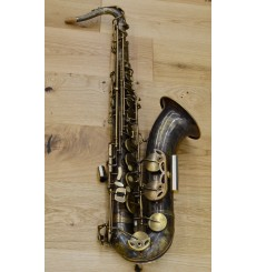 Saxophone Ténor Selmer Super Action 80/II