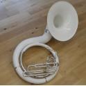 Sousaphone Sib Conn 36K