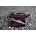 Clarinette alto Yamaha YCL-631II