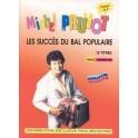 Pruvot Michel - Les succès du bal populaire 3