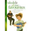 All-time favorites - Ukulélé
