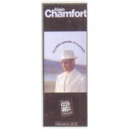Chamfort Alain - Songbook