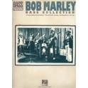 Marley Bob - Bass collection