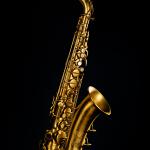 Cet instrument a été entièrement révisé et relaqué par notre atelier